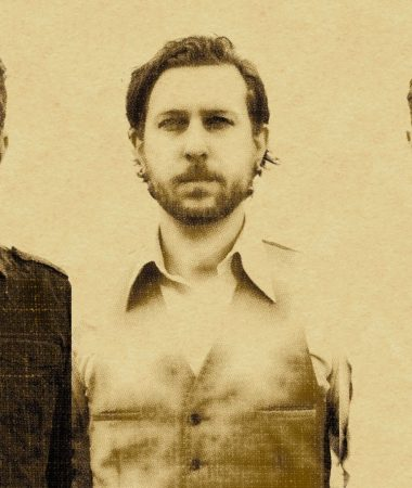 Great Lake Swimmers - The Dream Cafe
